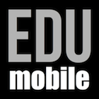 logo edumobile